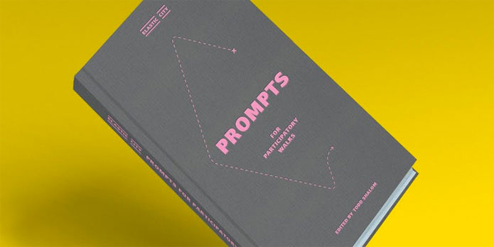 Prompts Book